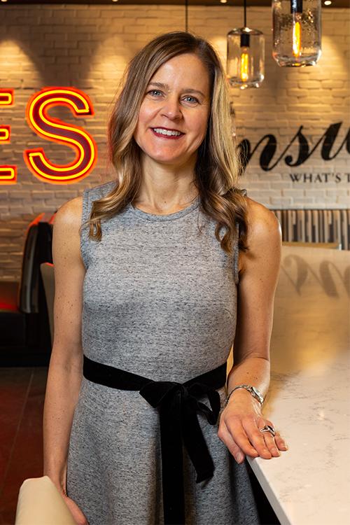 Diane Smullen