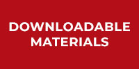 Downloadable Materials Button