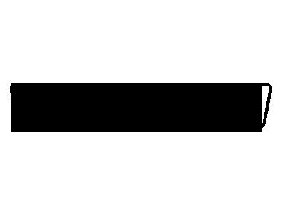 Budd Dairy logo