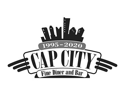 Cap City Fine Diner