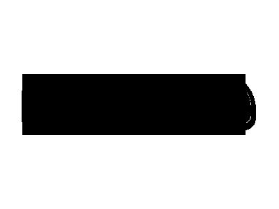 Hudson 29 logo