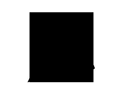 M at Miranova logo