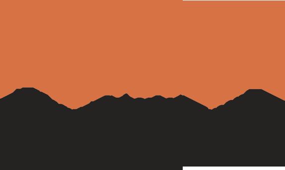 Mitchell Hall Logo