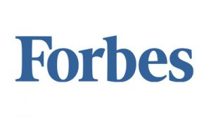 Learn about Cameron Mitchell's interview with Forbes on their website