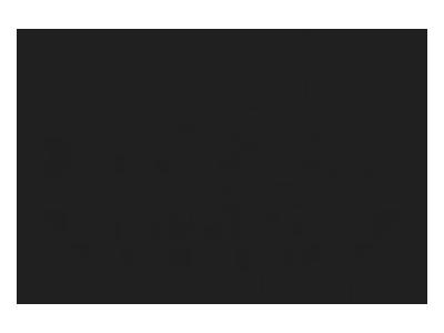 Prime Social