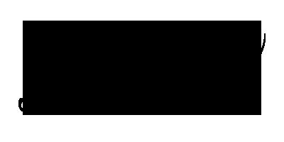 The Avenue Steak Tavern logo