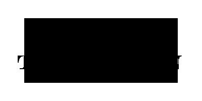 The Barn at Rocky Fork Creek logo