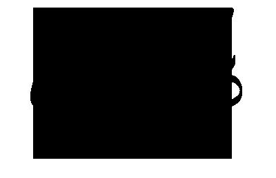 Cameron's American Bistro logo