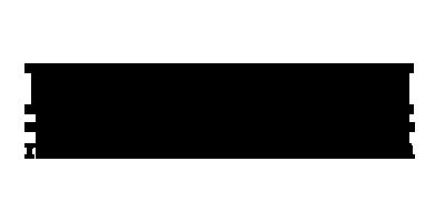 Martini Modern Italian logo